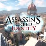 Assasin's Creed: Identity на андроид