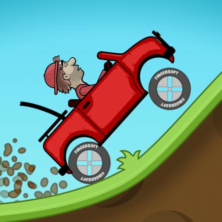 игры на андроид 4.4.2 гонки скачать