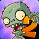 Plants vs. Zombies 2 на андроид